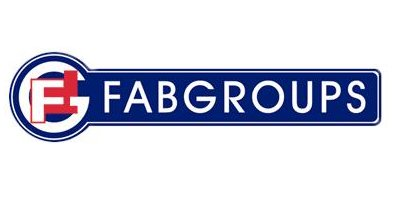 Fabgroups Technologies Inc.