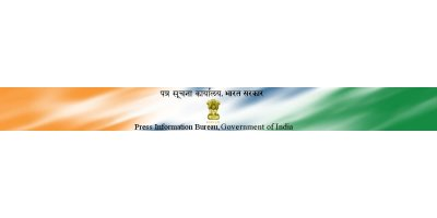 Press Information Bureau Government of India