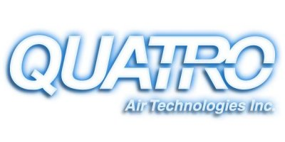 Quatro Air Technologies Inc.