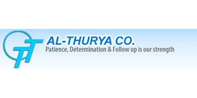 Al - Thurya Radiation Service Company