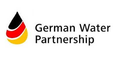 German Water Partnership e.V.