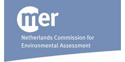 Netherlands Commission for Environmental Assessment (NCEA)