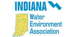 Indiana Water Environment Association