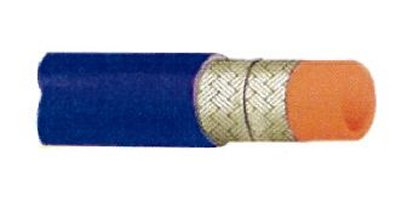 SWRBLUE  - Model 3,000 PSI - Sewer Cleaning / Jetting Hose