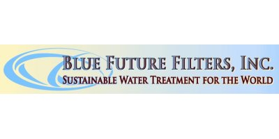 Blue Future Filters, Inc.