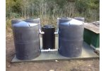 Small Community Slow Sand Filters
