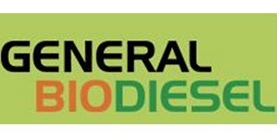 General Biodiesel Inc. (GBI)