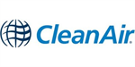 Clean Air Engineering, Inc.