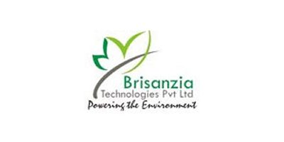 Brisanzia Technologies Pvt Ltd
