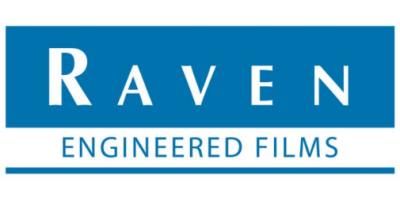Raven Engineered Films