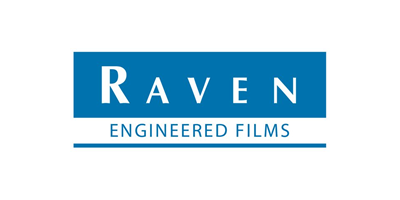 Raven Engineered Films Division