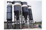Complete Closed Water Recycling System