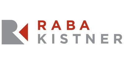 Raba-Kistner Consultants, Inc.