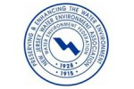 New Jersey Water Environment Association