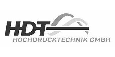 HDT HochDruckTechnik GmbH