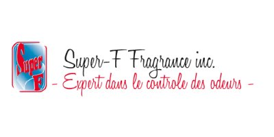 Super-F Fragrance Inc.
