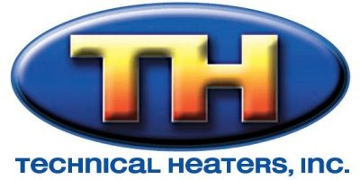 Technical Heaters, Inc. / Thermolab