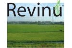 Revinu Soil Conditioner