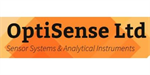 OptiSense Limited
