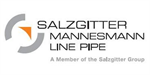 Line Pipe for Drinking Water, Industrial Waters and Wastewater