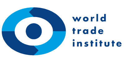 World Trade Institute