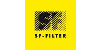 SF Filter Group