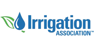 The Irrigation Association