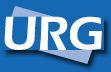 URG Air Sampling Instrumentation