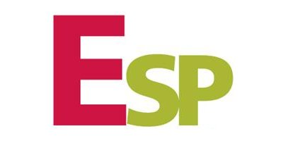 ESP Evolution Sorbent Products