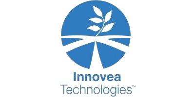 Innovea Technologies LLC