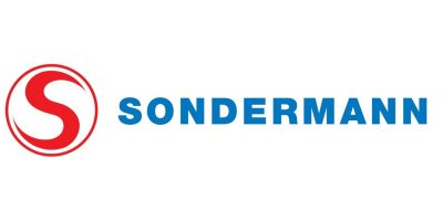 SONDERMANN Pumpen + Filter GmbH & Co. KG