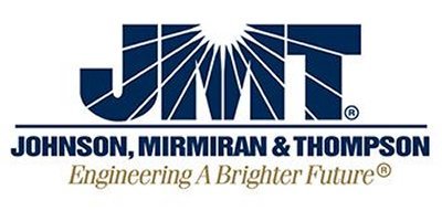 Johnson, Mirmiran and Thompson (JMT)
