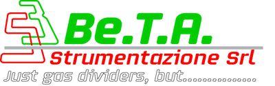 Be.T.A. Strumentazione Srl