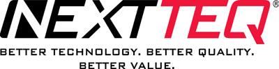 Nextteq, LLC