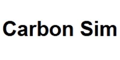CarbonSim