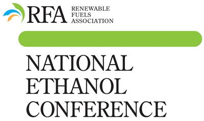 National Ethanol Conference (NEC) 2019