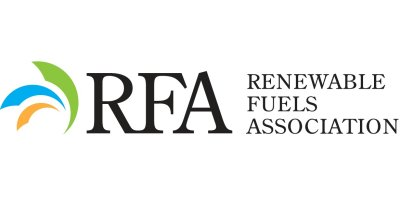 Renewable Fuels Association (RFA)