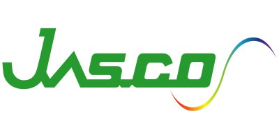 JASCO Inc.