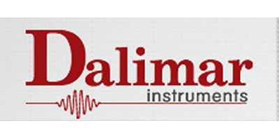 Dalimar Instruments Inc.