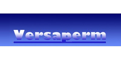 Versaperm Limited