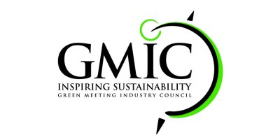 Green Meeting Industry Council (GMIC)