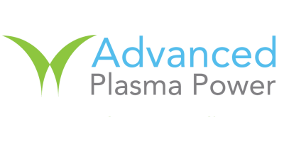 Advanced Plasma Power Limited (APP)