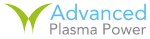 Advanced Plasma Power (APP)