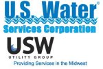 Water & Wastewater Treatment Plant Operations