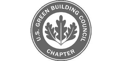 USGBC Redwood Empire Chapter