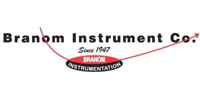 Branom Instrument Co.