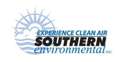 Southern Environmental Inc.