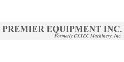 Extec Machinery