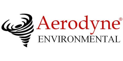 Aerodyne Environmental - A Sister Company of Abanaki Corporation