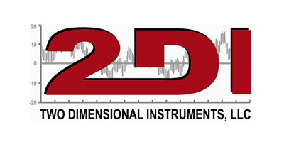Two Dimensional Instruments, LLC